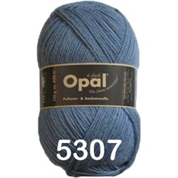 Пряжа Opal SOLIDS 6-PLY