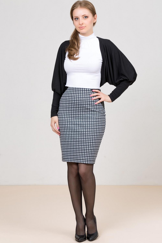 Интернет Магазин Болеро Женская Одежда Доставка