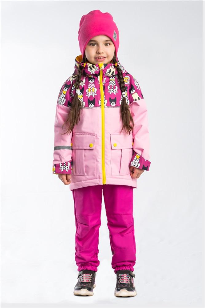 Орби Интернет Магазин Детской Одежды Официальный Сайт