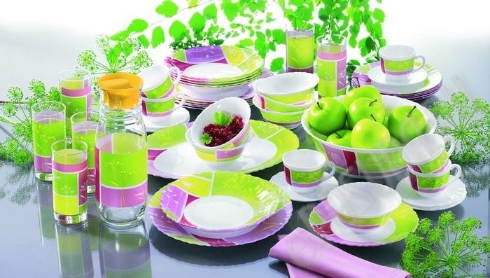 Посуда - Spaf-mega.ru – официальный сайт совместных покупок ...