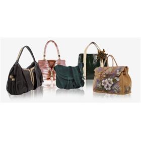 Итальянские кожаные сумки, рюкзаки, кошельки, зонты, обложки, ключницы, косметички! МОСКВА! стоп 05.09!