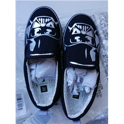 Мокасины Star Wars™ slip-on sneakers