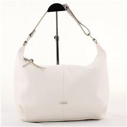 03f974832a98 женские сумки, клатчи - Страница 10 - Spaf-mega.ru – официальный ...