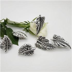 ЭДМ-АРТ - Серебро с душой! Оригинальные объемные изделия ручной работы из серебра. 999,9 проба!
