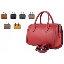 Итальянские сумки в розницу