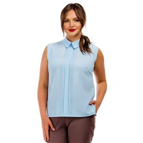 25899103d новинки 26июня (Москва) Liza-Fashion -Стильная женская одежда от  отечественного производителя из
