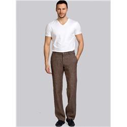 8ce16ca78450 льняная одежда, одежда из льна, мужская одежда из льна, льняные ...