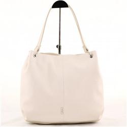 c5774302a1bb женские сумки, клатчи - Страница 6 - Spaf-mega.ru – официальный сайт ...