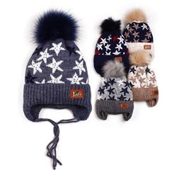 66d3966c4839 Шапки, шляпы, шарфы, варежки, перчатки, палантины, головные уборы и ...