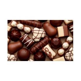 (Москва) Конфеты и прочие сладости для Вас и Ваших близких