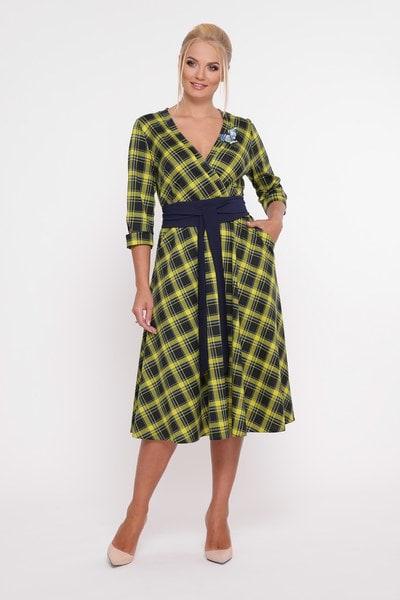 fba76388203 VLAVI (Украин) - модели женской одежды на любой вкус! - Страница 2 -  Spaf-mega.ru – официальный сайт совместных покупок в Москве и России.