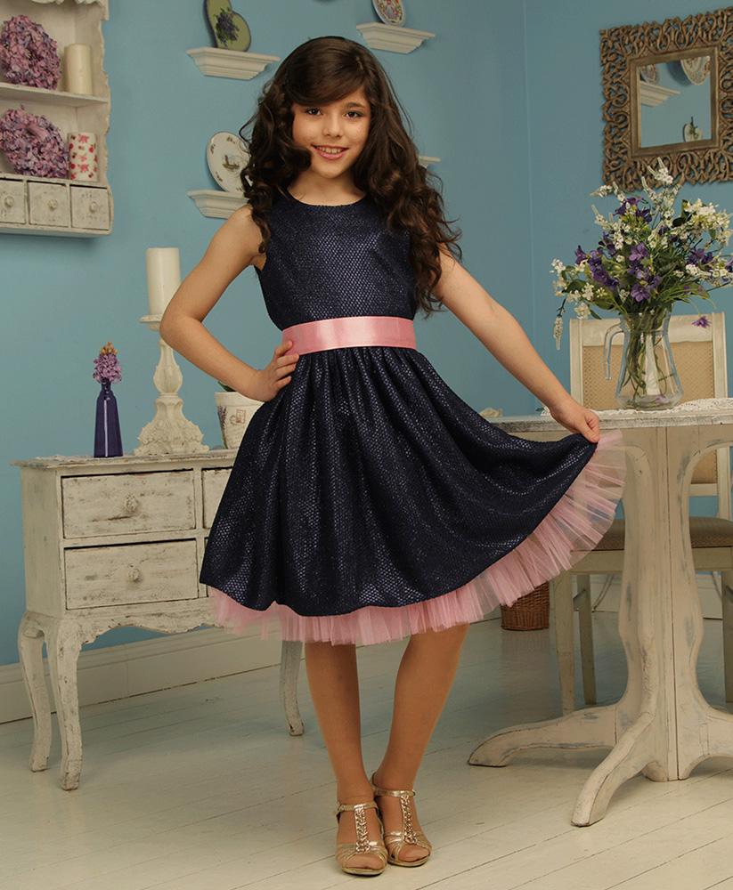 Праздничные платья доставка