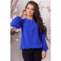 Лиора Женская Одежда Официальный Сайт