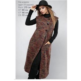 Белорусские товары женская одежда с бесплатной доставкой
