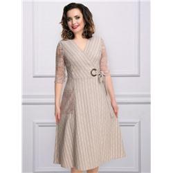 3b1868b1cca Платье Выше всяких похвал (элегантная)