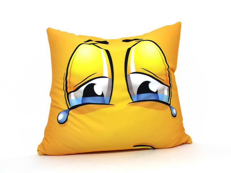 всего, картинки в хорошем качестве слезы на подушке оборудован деревянным настилом