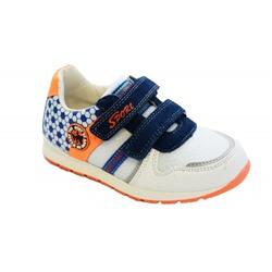 b660d9150 Женская обувь, детская обувь, мужская обувь, обувь для подростков ...