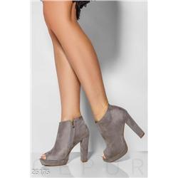 d60019460 Совместные покупки: Женская обувь - Spaf-mega.ru – официальный сайт ...