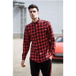 068c5dac5ff8081 Совместные покупки: Мужские костюмы, рубашки - Spaf-mega.ru ...