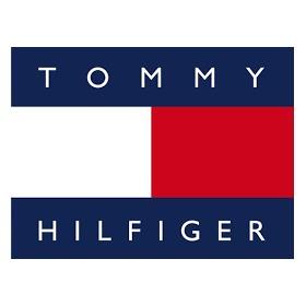 Tommy Hilfiger - мировой бренд, оригинал из США!
