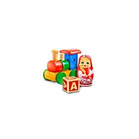 Сима - детские игрушки, книжки, развивашки, веселушки)