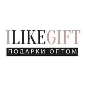 Милота и восторг для детей и их родителей! Подарочная и сувенирная продукция. Москва и регионы.