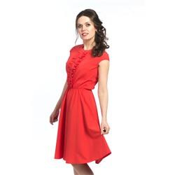 4f21bb0b5ad Совместные покупки  Ремни и пояса женские мужские - Spaf-mega.ru ...