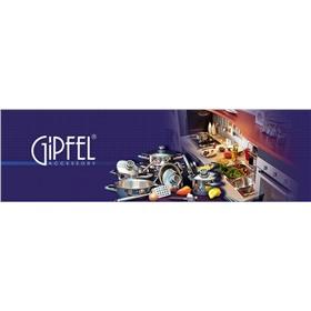 Посуда Giphel