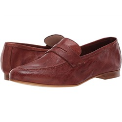 Massimo Matteo Penny Loafer 19