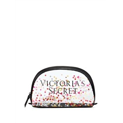 Sparkle Beauty Bag