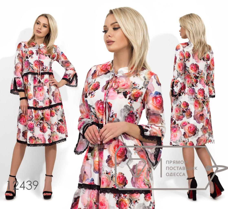 6750545188a Фабрика моды Одесса - Spaf-mega.ru – официальный сайт совместных покупок в  Москве и России.